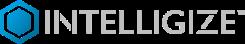 intelligize-logo